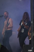Captain Morgan's Revenge @ MetalDays 2019152