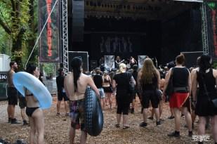 Shade Empire @ MetalDays 2018 -24