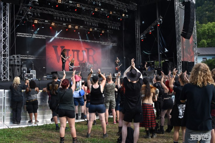 VUUR @ MetalDays 2019143