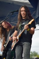 Alcest @ Motocultor 2015 -53