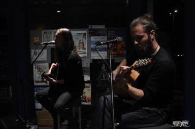 Et Il N'Y Aura Plus De Nuit 2019 - clôture -1