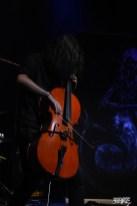 Psygnosis @ Et Il N'Y Aura Plus De Nuit 2019 -71