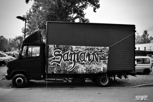Cérémonie @ Samaïn Fest 2019 -54