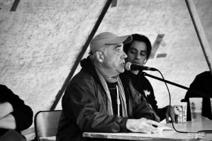 Cérémonie @ Samaïn Fest 2019 -57