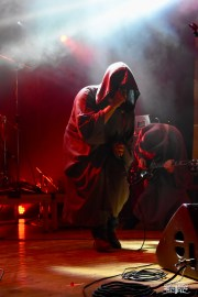Druids Of The Gué Charette @ Samaïn Fest 2019 -37