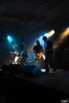Jackhammer @ ciné-concert vintage 2019 -1