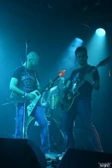 Jackhammer @ ciné-concert vintage 2019 -106