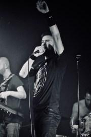 Jackhammer @ ciné-concert vintage 2019 -109