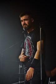 Jackhammer @ ciné-concert vintage 2019 -114