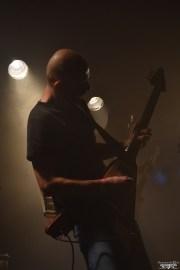 Jackhammer @ ciné-concert vintage 2019 -12