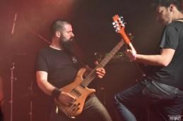 Jackhammer @ ciné-concert vintage 2019 -123