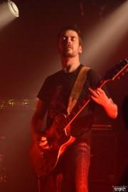 Jackhammer @ ciné-concert vintage 2019 -132