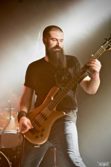 Jackhammer @ ciné-concert vintage 2019 -134
