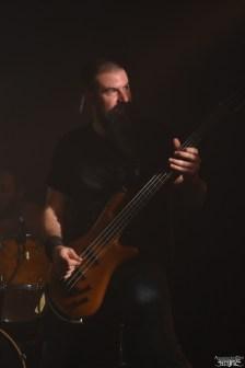 Jackhammer @ ciné-concert vintage 2019 -138