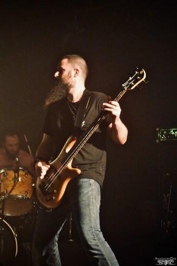 Jackhammer @ ciné-concert vintage 2019 -140