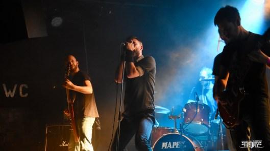 Jackhammer @ ciné-concert vintage 2019-145