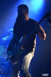 Jackhammer @ ciné-concert vintage 2019-146