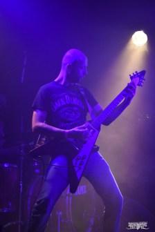 Jackhammer @ ciné-concert vintage 2019-149