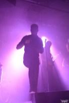 Jackhammer @ ciné-concert vintage 2019 -27