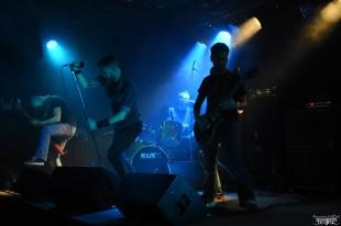 Jackhammer @ ciné-concert vintage 2019 -3
