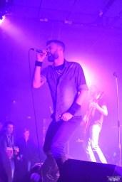 Jackhammer @ ciné-concert vintage 2019 -40