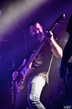 Jackhammer @ ciné-concert vintage 2019 -69