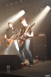 Jackhammer @ ciné-concert vintage 2019 -80