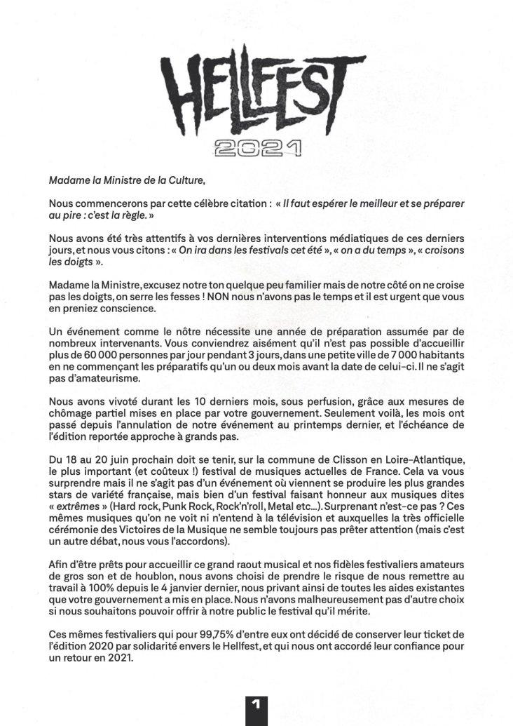 hellfest-lettre-1