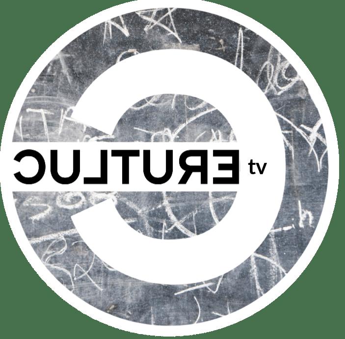 Culture Music.TV