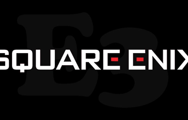 Square Enix E3 2019 Predictions