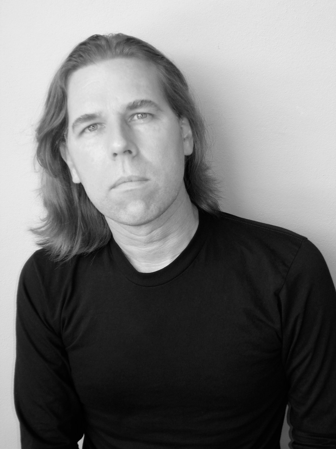 Mark Coetzee, Puma curator