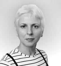 Photographer Rivka Katvan