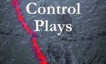 """24 Gun Control Plays"" (NoPassport Press) edited by Caridad Svich, Zac Kline"