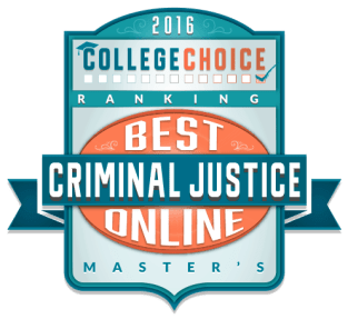 2016-rankings-of-best-online-masters-degrees-in-criminal-justice