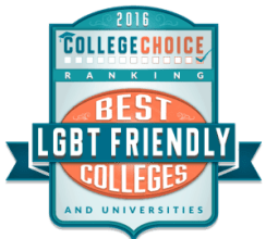 50-best-lgbt-friendly-colleges-and-universities-300x270