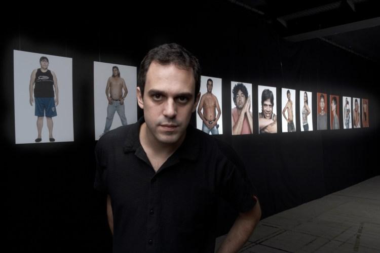 Portrait-F.Leon-ret-32