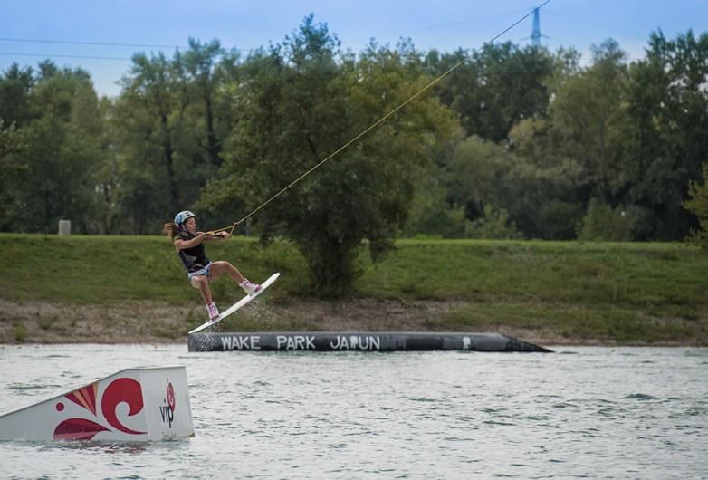wakeboard2