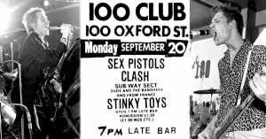 100-club-punk-1976