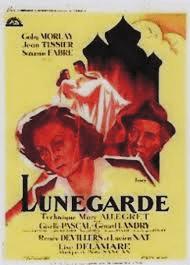 Lunegarde Gaby Morlay