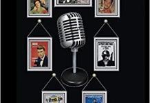 petite histoire radio française