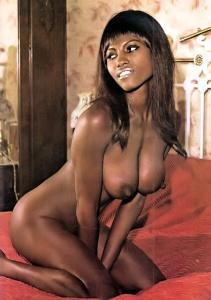 Sylvia BAYO