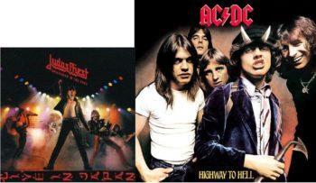ACDC AC/DC