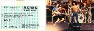 AC/DC ACDC