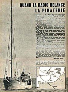 radio pirate radio caroline