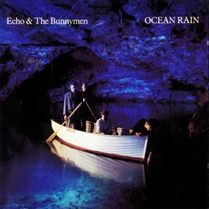 echo and the bunnymen ocean rain - the killing moon