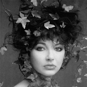 Kate bush 3eme album