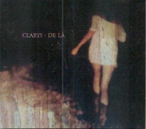 Clarys - De Là