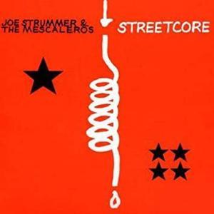 pochette Streetcore