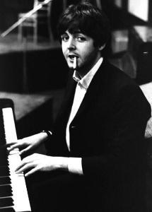Paul McCartney (Revolver)