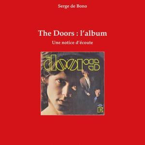 the doors serge de bono